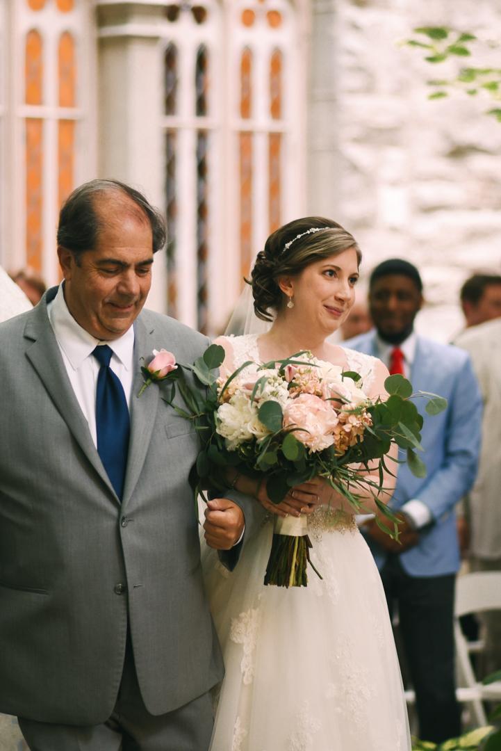 Marie & Will's Wedding blog-18.jpg