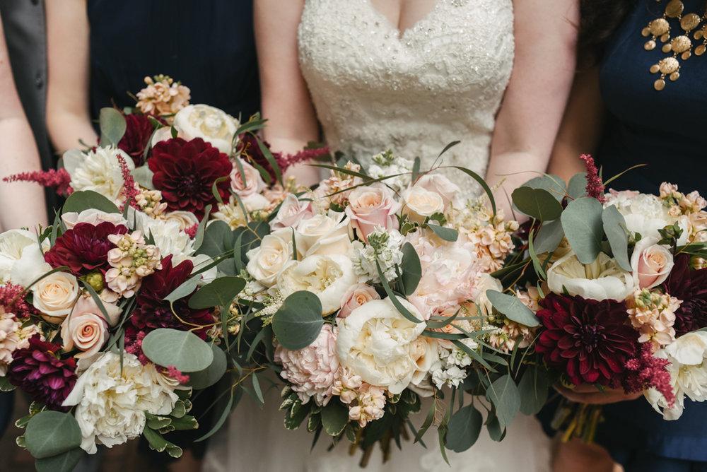 Marie & Will's Wedding blog-23.jpg