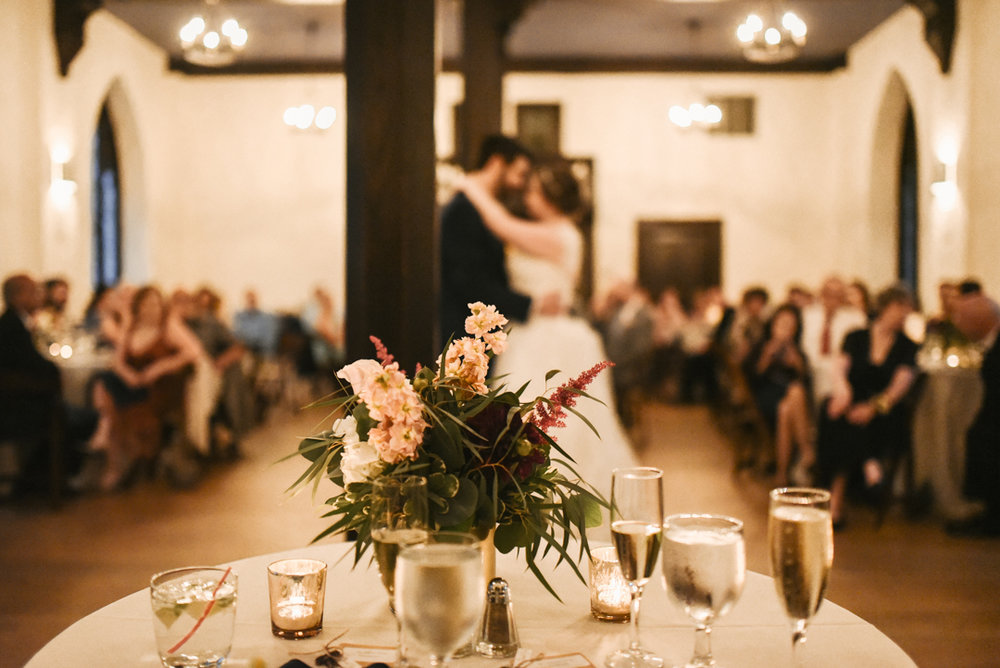 Marie & Will's Wedding blog-32.jpg