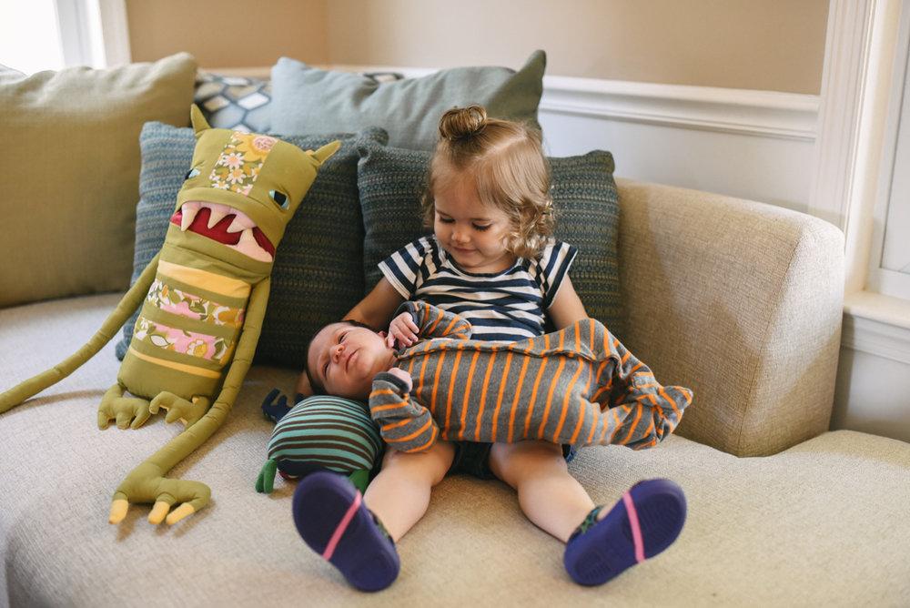 newborn morris blog -2.jpg