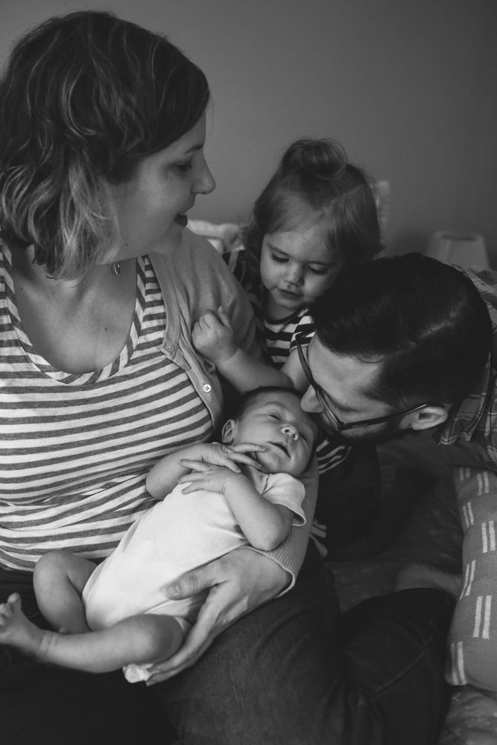 newborn morris blog -14.jpg