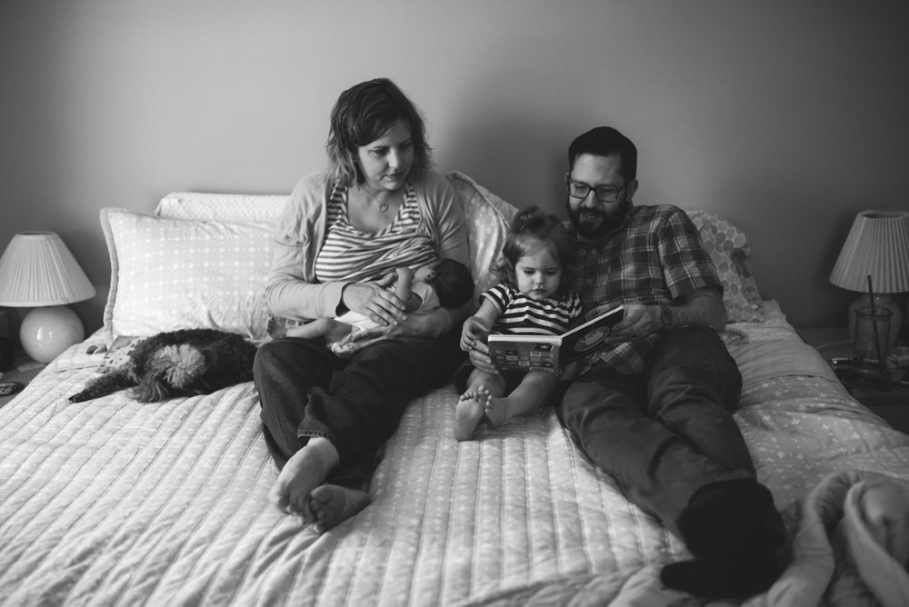 newborn morris blog -18.jpg
