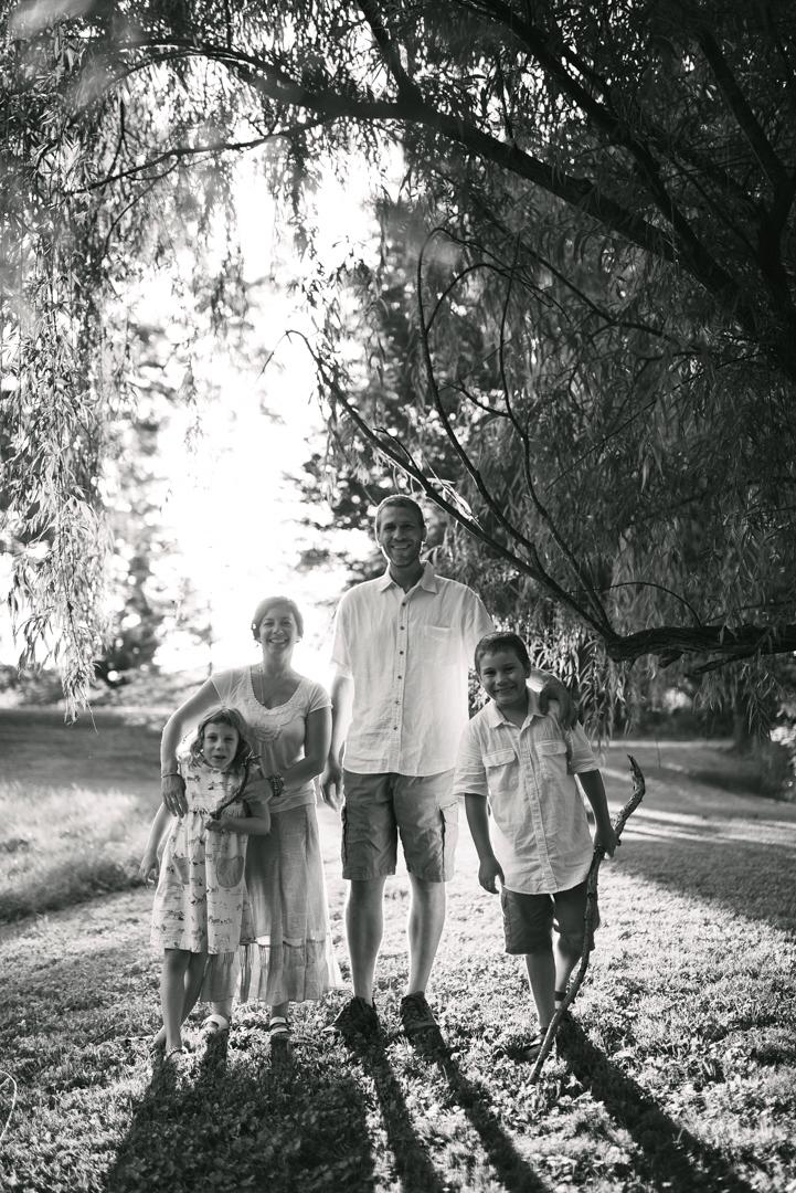 Weih Family Photos 2017 blog-24.jpg