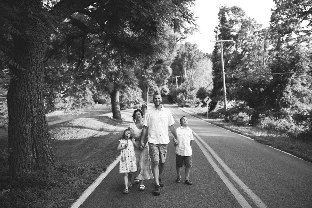 Weih Family Photos 2017 blog-28.jpg