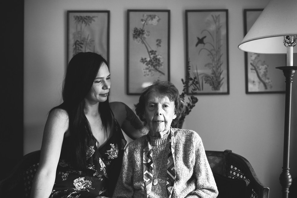 Phoebe+Grandma-8.jpg