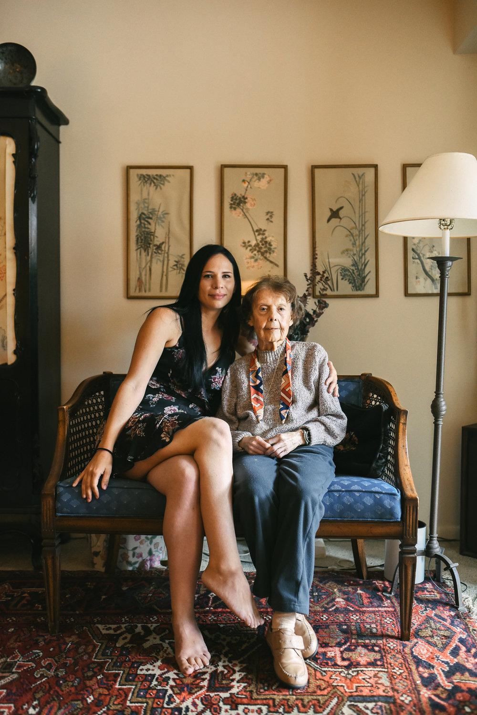 Phoebe+Grandma-13.jpg