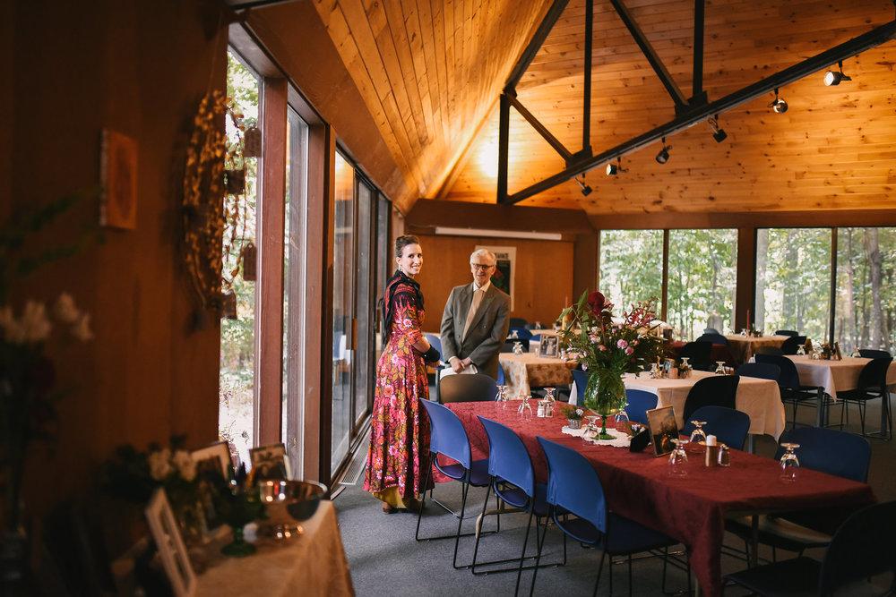Vintage, DIY, Rustic, Germantown, Baltimore Wedding Photographer, Alternative, Casual, Outdoor Wedding, Church Wedding, Whimsical, Campground, Centerpieces, Reception, Wedding Guests