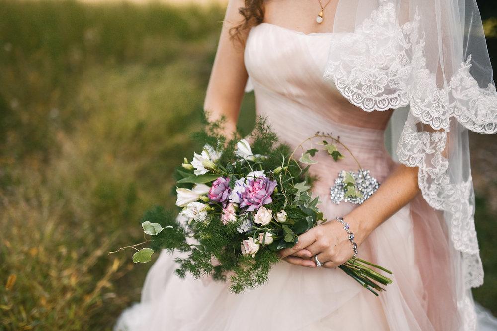 Vintage, DIY, Rustic, Germantown, Baltimore Wedding Photographer, Alternative, Casual, Outdoor Wedding, Church Wedding, Whimsical, Campground, Handmade, Detail Photo, Blush Wedding Dress