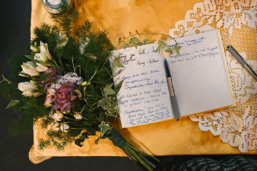 Vintage, DIY, Rustic, Germantown, Baltimore Wedding Photographer, Alternative, Casual, Outdoor Wedding, Church Wedding, Whimsical, Campground, Azaleas, Bridal Bouquet, Reception