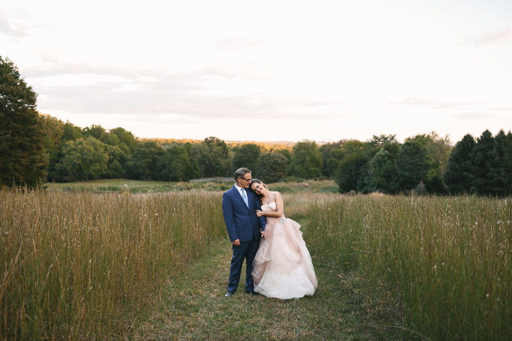 Vintage, Rustic, Germantown, DC Wedding Photographer, Alternative, Casual, Outdoor Wedding, Church Wedding, Whimsical, Campground, Bride and Groom, Secluded Moments, Outdoor Portrait, Just Married