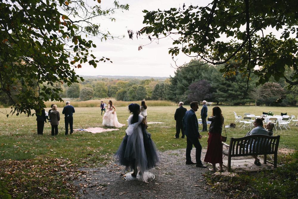 Vintage, DIY, Rustic, Germantown, Baltimore Wedding Photographer, Alternative, Casual, Outdoor Wedding, Church Wedding, Whimsical, Campground, Reception Games, Ethereal, Wedding Reception