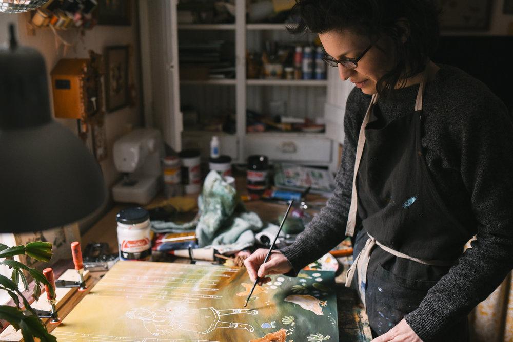 me painting-1.jpg