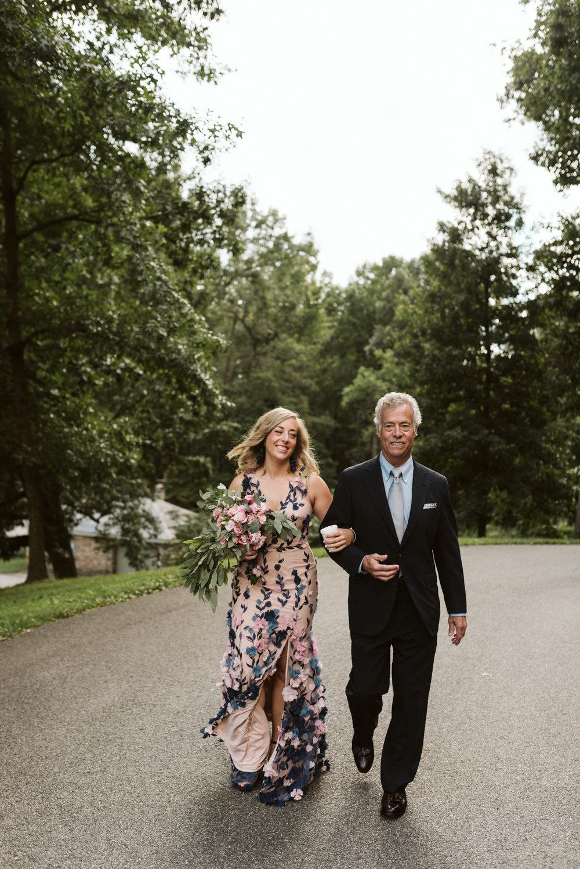 Lindsay + Matt's Wedding Highlights BLOG-3.jpg