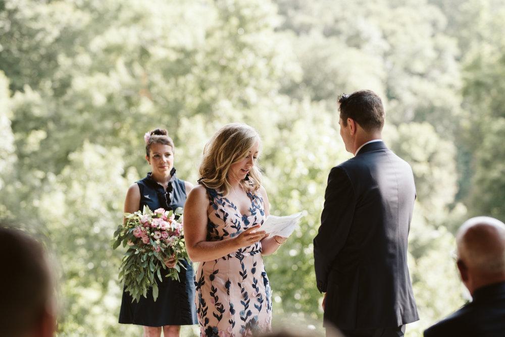 Lindsay + Matt's Wedding Highlights BLOG-9.jpg