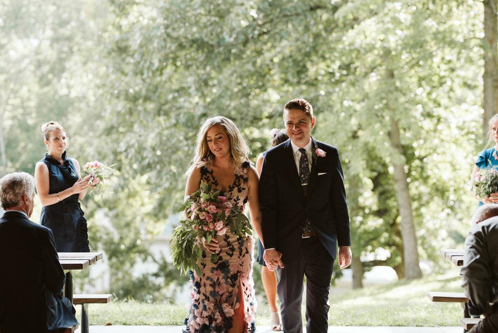 Lindsay + Matt's Wedding Highlights BLOG-12.jpg