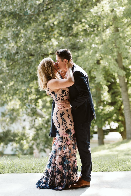 Lindsay + Matt's Wedding Highlights BLOG-11.jpg
