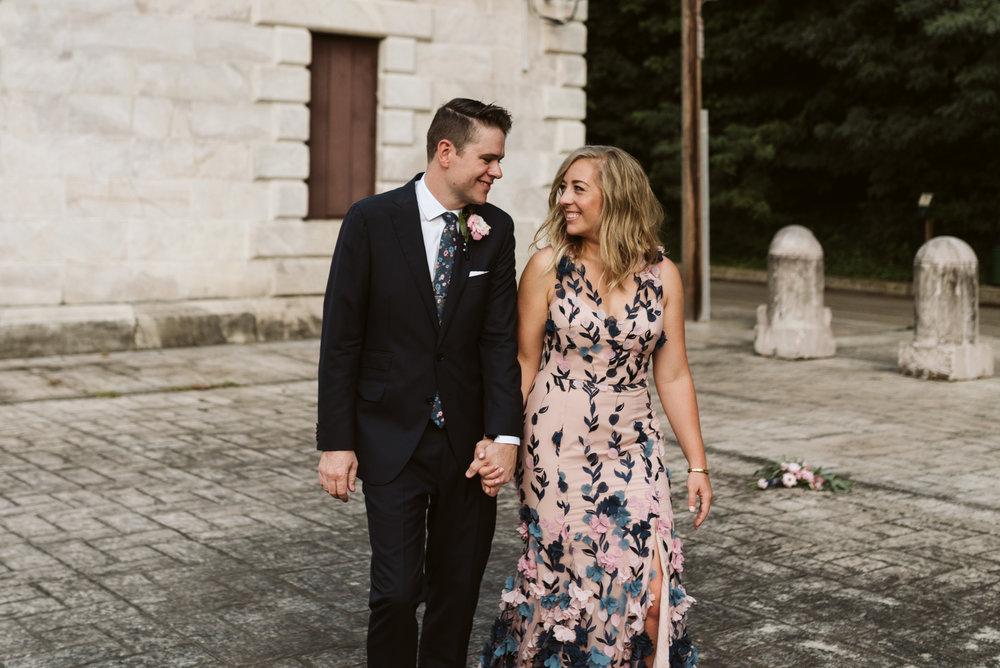 Lindsay + Matt's Wedding Highlights BLOG-30.jpg