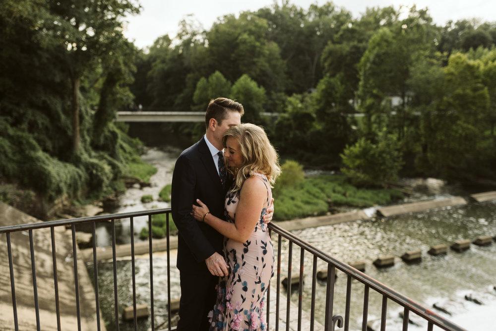 Lindsay + Matt's Wedding Highlights BLOG-32.jpg