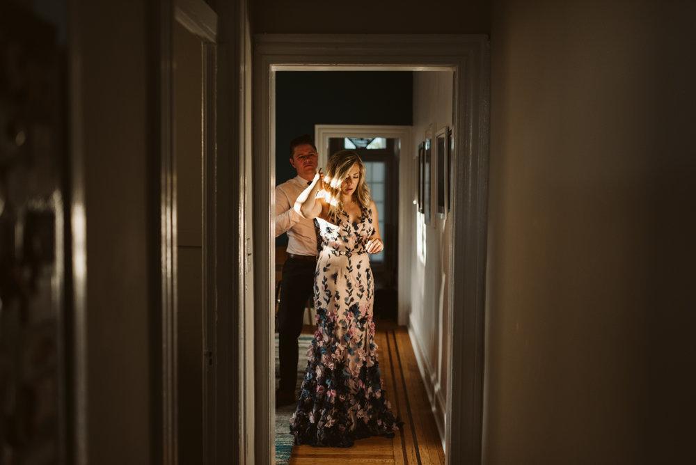 Lindsay + Matt's Wedding Highlights BLOG-51.jpg