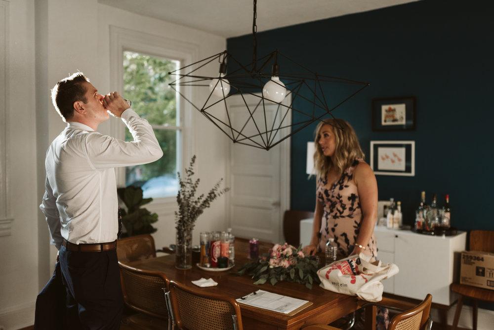 Lindsay + Matt's Wedding Highlights BLOG-52.jpg