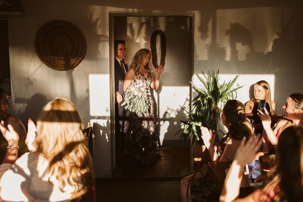 Lindsay + Matt's Wedding Highlights BLOG-58.jpg