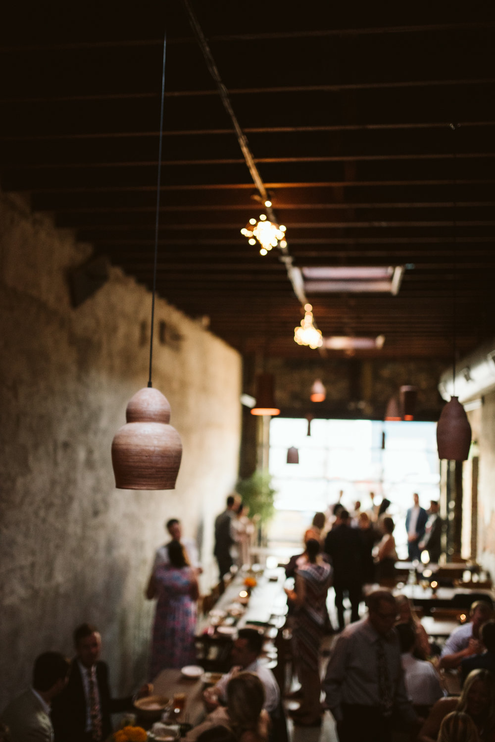 Outdoor Wedding, Casual, Simple, Baltimore, Maryland Wedding Photographer, Laid Back, September, Wedding Reception, Clavel, Wedding Guests