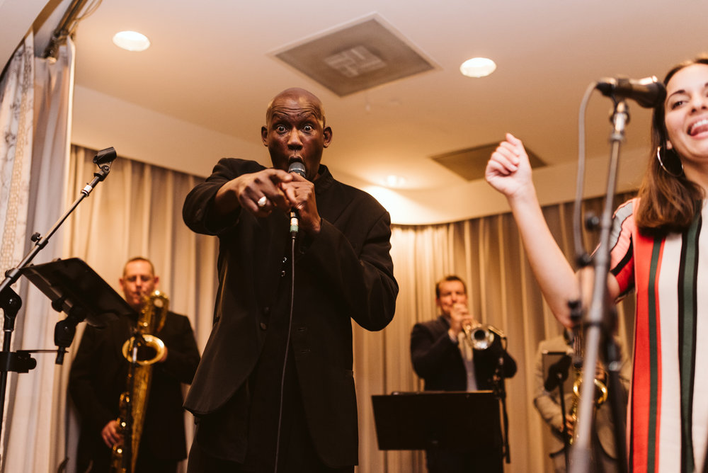 Elegant, Columbia Country Club, Chevy Chase Maryland, Baltimore Wedding Photographer, Classic, Traditional, Bachelor Boys Band Performing, Fun Wedding Band
