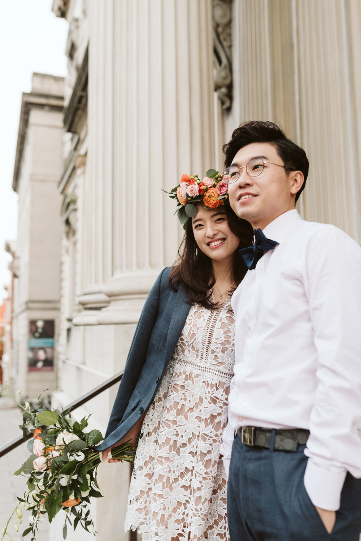 Younsu+HyunJeong'sEngagementPhotos-42.jpg