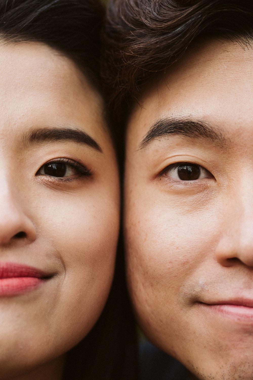 Younsu+HyunJeong'sEngagementPhotos-160.jpg