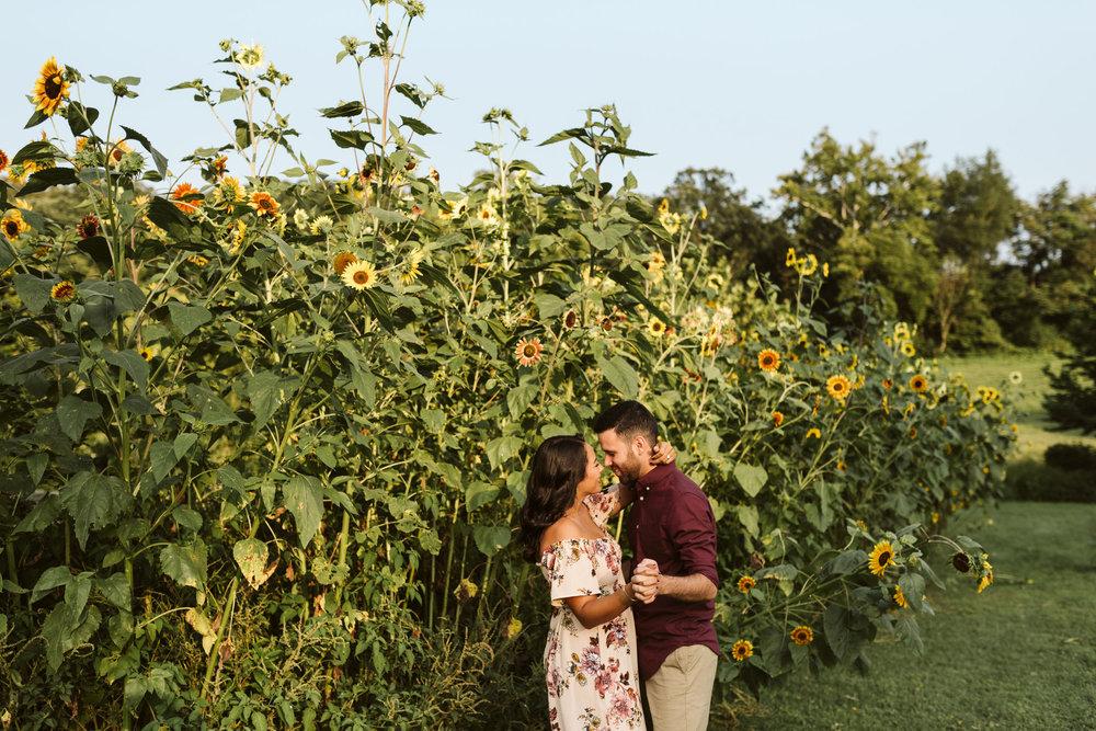Madison+Ben'sEngagementPhotos-10.jpg