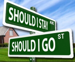 should-i-stay-or-go-300x250.jpg