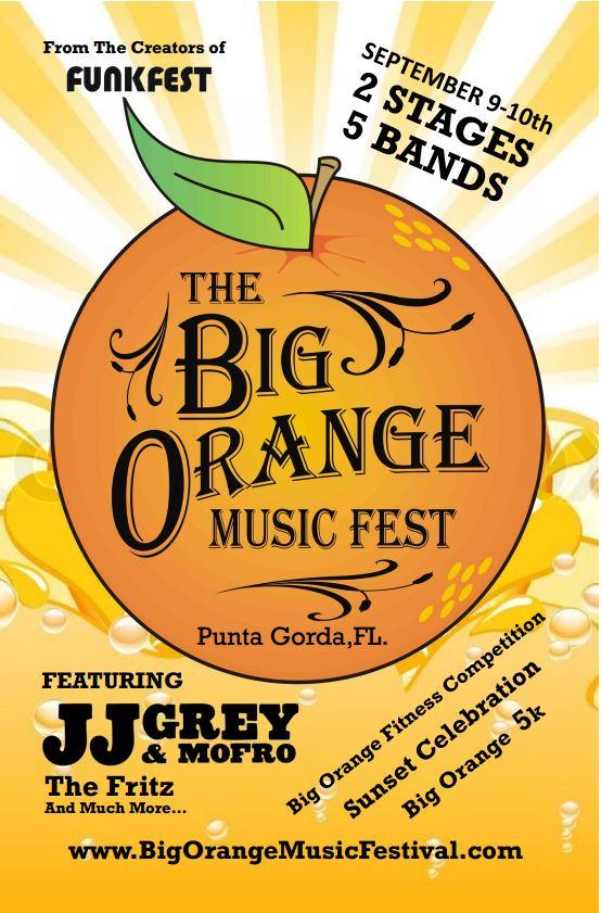 Big Orange Music Fest.JPG