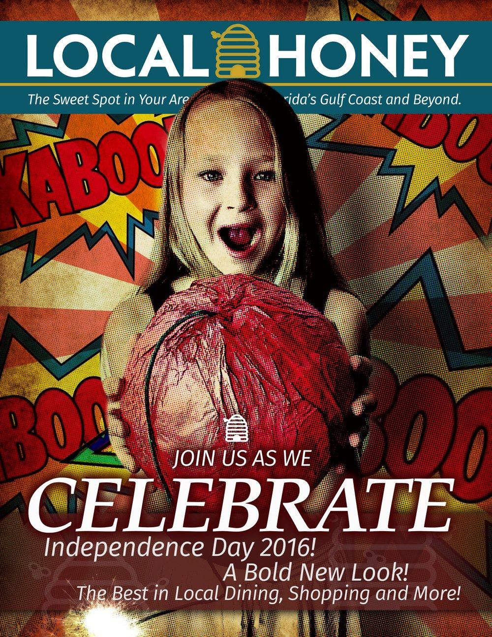 Cover - July 2016.jpg