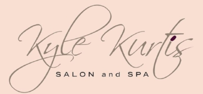 Kyle Kurtis Salon & Spa - North Port & Englewood