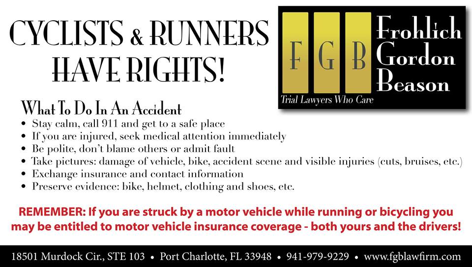 Frohlich, Gordon Beason Law Firm -SWFL
