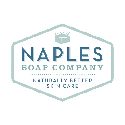 Naples Soap Company - SWFL