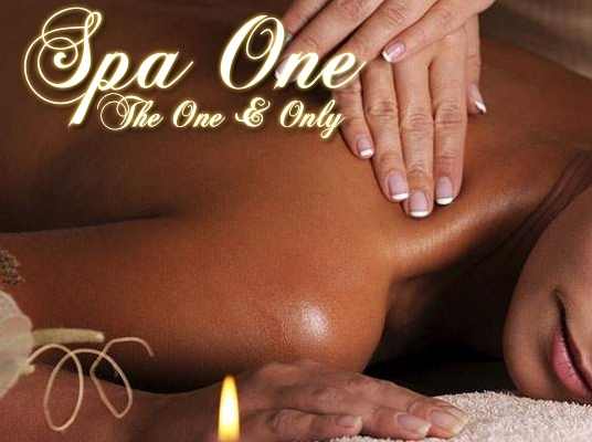 Spa One Punta Gorda