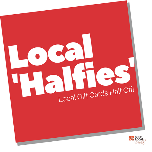 LocalHalfies - LOGO.png