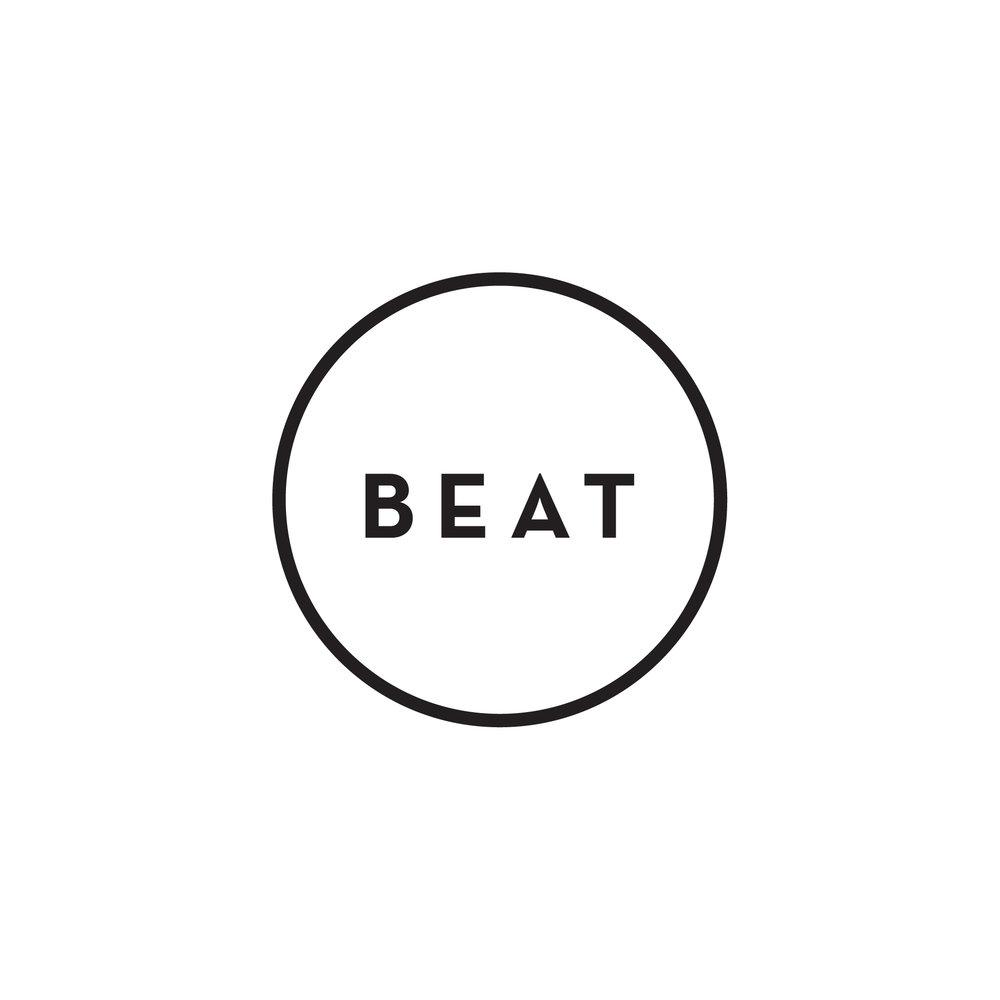 BeatLogoBlack.jpg