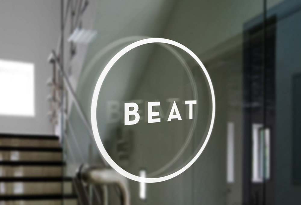 Beat-SignageMockup.jpg