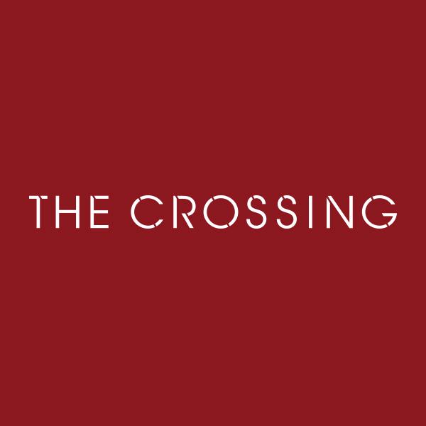 TheCrossingLogo.jpg