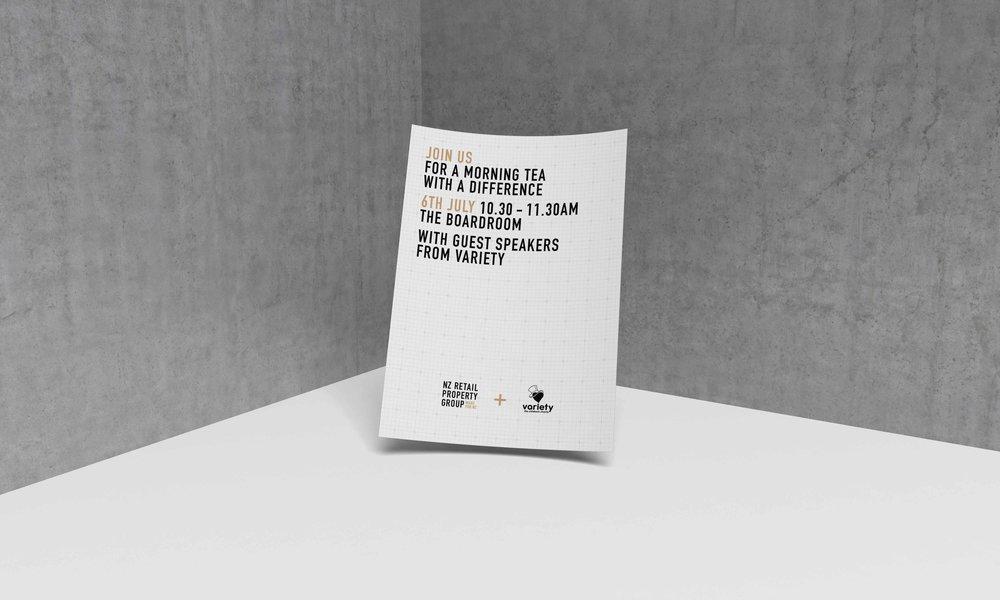 DetailStudio-NZRPG-Invite.jpg