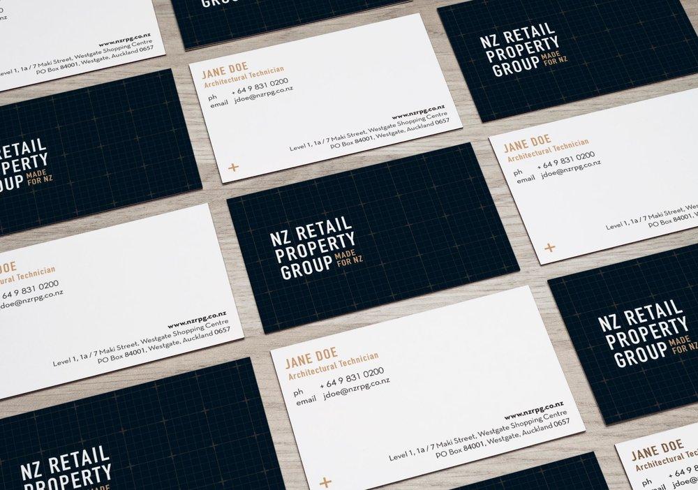 DetailStudio-NZRPG-BusinessCards.jpg