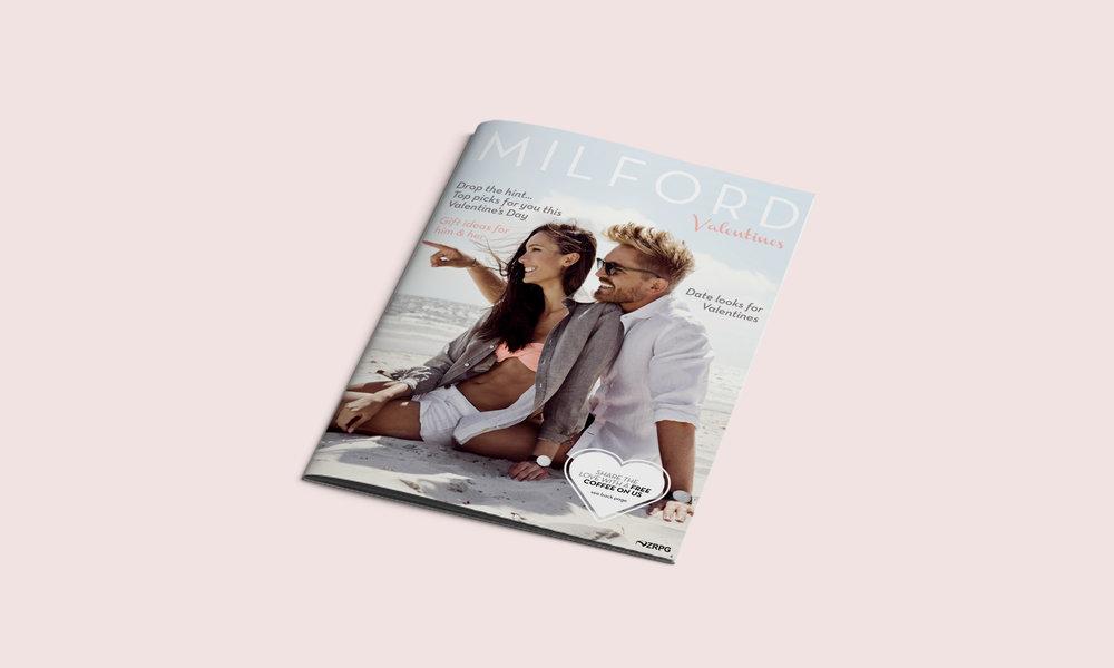 DetailStudio-Milford-ValentinesCover.jpg