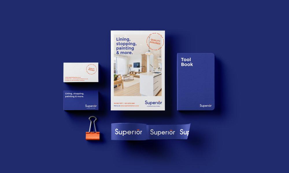 Detail-SuperiorInteriors-Brand.jpg