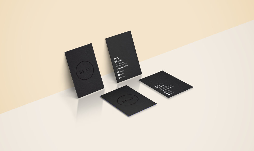 Detail-Beat-BusinessCards.jpg
