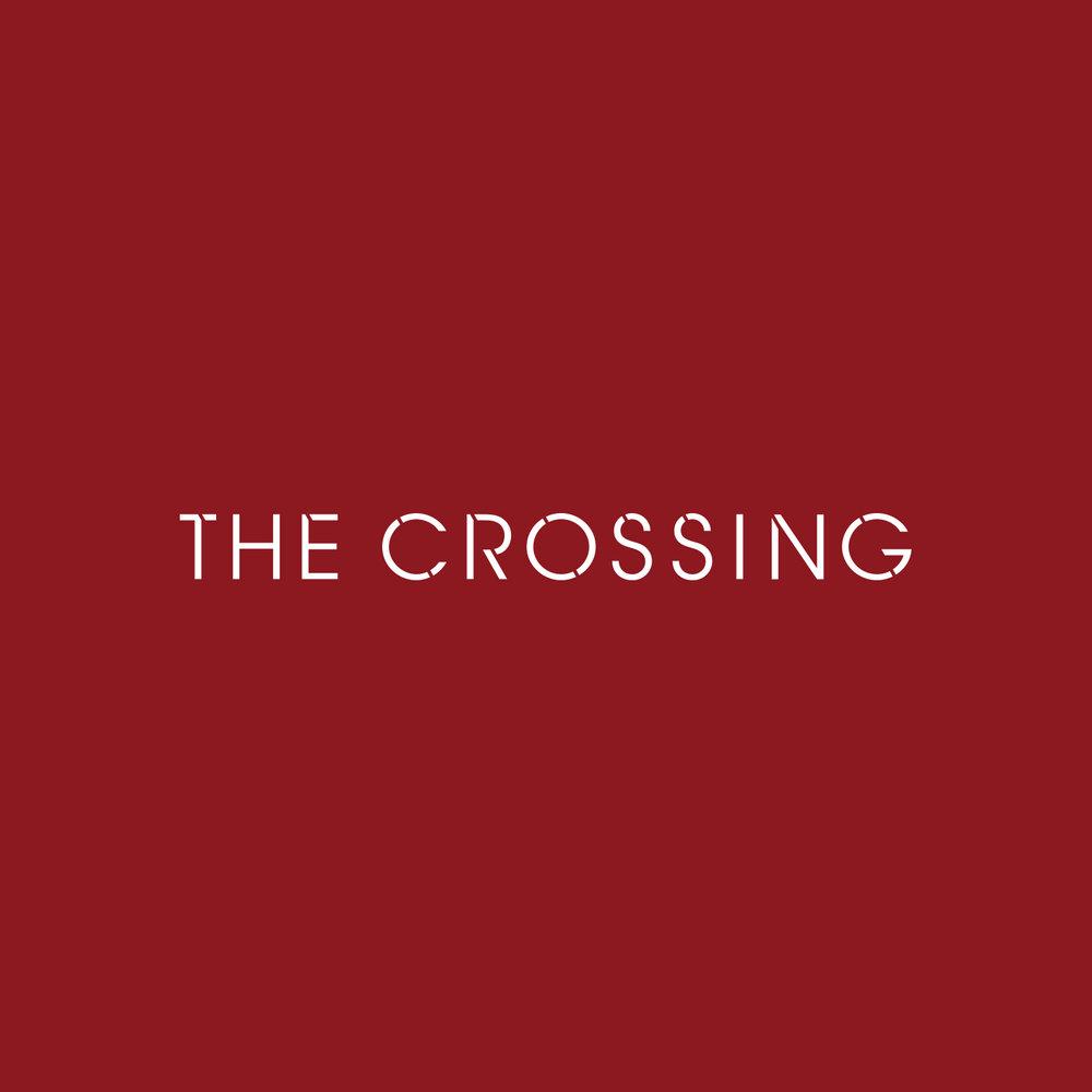 DetailStudio-TheCrossing-LogoSq.jpg