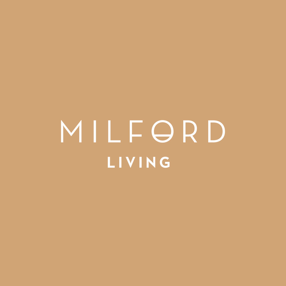 MilfordLivingLogo.jpg