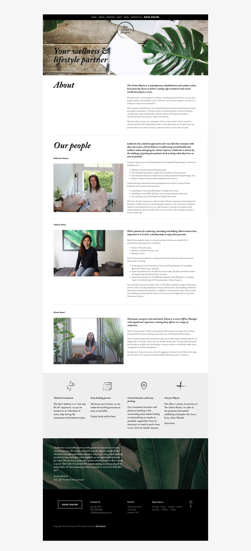 DetailStudio-TheUrbanPhysio-Website2.jpg