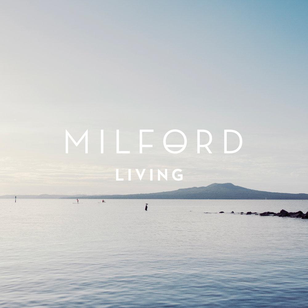 MilfordLiving-Thumbnail.jpg